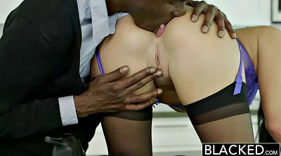 Banks, Wife bbc, Sabrina, Ebony banks