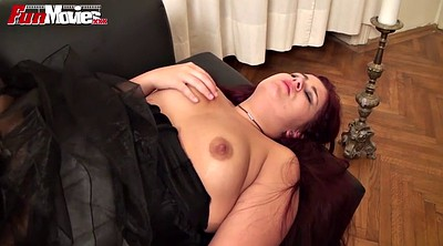 Old pussy, Bbw chubby, German bbw, Chubby young
