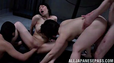 Group sex asian, Screw, Asian orgasm