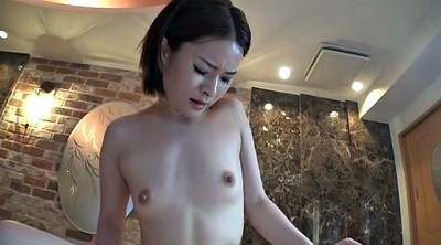 Japan, Japanese shaved, Woman, Shaved japanese, Japanese woman
