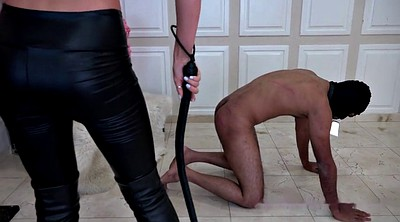 Mistress, Whipping, Whipped