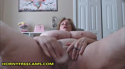 Monster, Solo mature, Bbw solo, Granny solo, Natural big tits