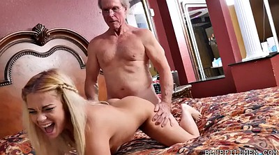 Old gay, Chubby gay, Old men, Old men gay, Old granny anal, Chubby young