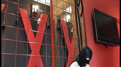 Japanese bdsm, Whipping, Whip, Japanese bondage