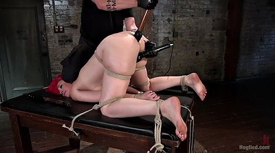 Bdsm, Ultimate, Proxy paige, Proxy, Huge booty, Huge anal