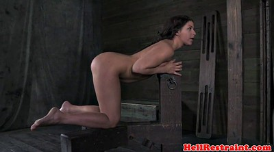 Anal bdsm, Whip, Submissive, Submission, Whipped, Anal hook