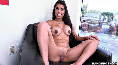Solo milf, Softcore, Naked