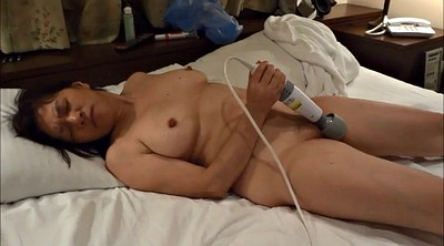 Japanese sex, Mature japanese, Japanese pov