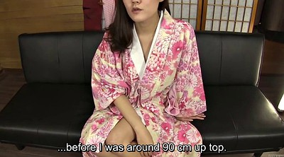 Japanese ladies, Japanese office, Subtitle, Japanese office lady