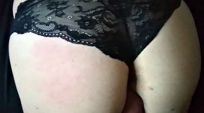 Spank wife, Spanking wife, Wife spanking, Wifes ass, Wife spanked, Wife big ass