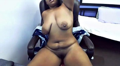 Big ass, Bbw black, Big ass ebony