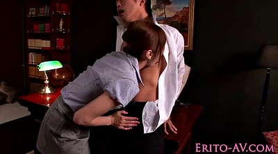 Japanese squirt, Japanese office, Officer, Japanese squirting, Pee japanese