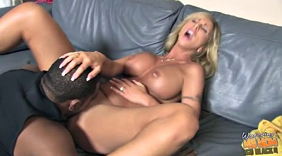 Mother cuckold, Mature ebony, Bbw mother, Mature cuckold, Mature black, Fat mature