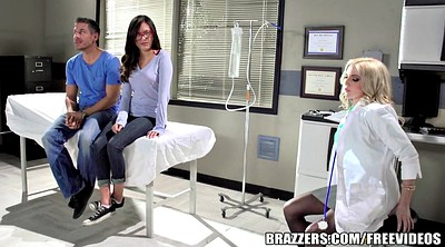 Brazzers, Vicki chase