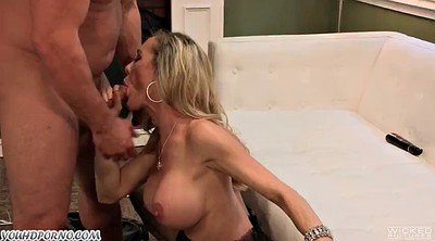 Brandi love, Brandi, Boys, Lady boy, Brandy love, Brandi love