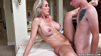 Brandi love, Mature massage, Brandy love, Mature big tits, Massage seducing, Seducing massage