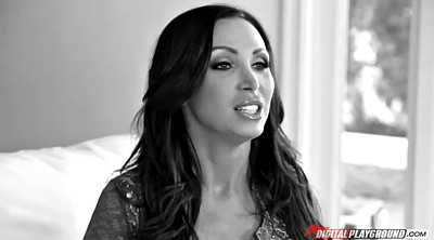 Nikki benz, Young boy, Boys, Benz, Mature boy, Big young