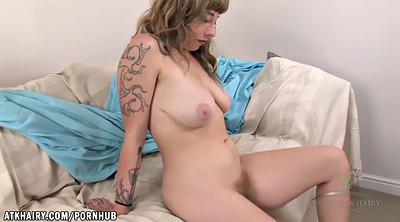 Interview, Hairy bbw, Bbw hairy solo, Bbw strip, Hairy casting, Hairy bbw solo