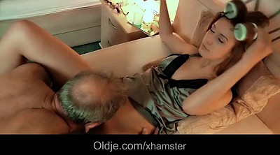 Blackmailed, Wife hotel, Hotel room, Old e young, Hotel wife, Fuck wife