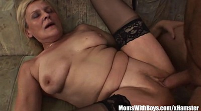 Old young, Young blonde, Old pussy, Granny pussy, Stocking mature, Shaved granny
