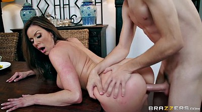 Kendra lust, Kendra, Bend over