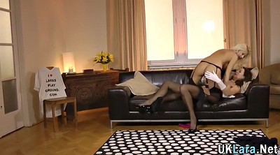 Stockings, Stockings hd, Mature stocking, Mature blowjob