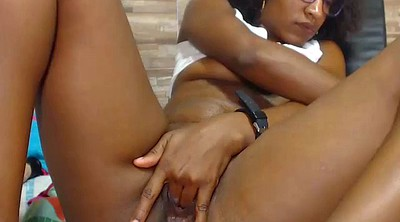 Feet, Foot masturbation, Sex foot, Ebony feet
