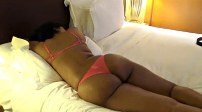 Couple, Indian wife, Indian couple, Indian amateur, Indian sex, Amateur wife