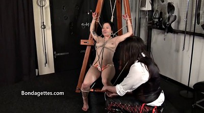 Japanese bdsm, Asian bdsm, Asian bondage, Young japanese, Japanese young, Japanese fetish