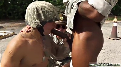 Japan, Japanese gay, Interracial japanese, Zone, Japan sex, Military