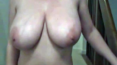 Huge tits, Pov mature, Homemade mature, New zealand, Mature huge tits