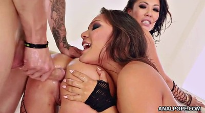 Gay asian, London keyes, Exchange