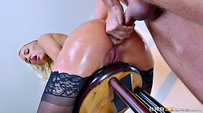 Brazzers, Brazzers anal, Anal ass