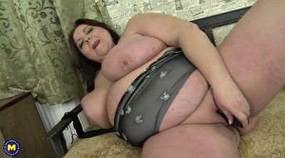 Bbw mom, Bbw granny, Bbw big tits, Mom bbw, Granny big tits, Busty milf mom