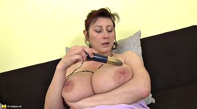 Czech mature, Mothers, Big boobs milf, Bbw mother, Bbw boobs, Mature czech