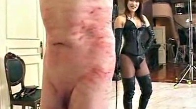 Whipping, Asian femdom, Femdom whipping, Asian slave