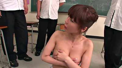 Japanese teacher, Japanese student, Japanese gangbang, Gangbang japanese, Sex teacher, Japanese students