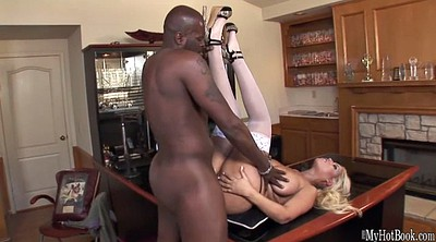 Home, Lex, Bridgette b, Amateur home