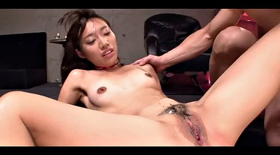 Torture, Japanese bdsm, Japanese love, Hairy gangbang, Hairy creampie, Japanese tied up