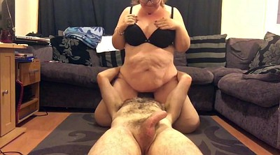 Fuck milf, Smother, Mrs