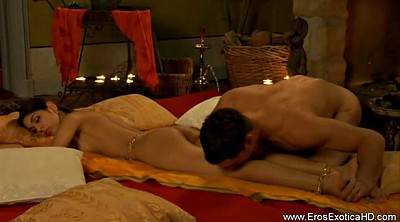 Indians, Milf massage, Indian massage, Indian kissing