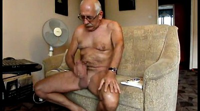 Dads, Amateur gay