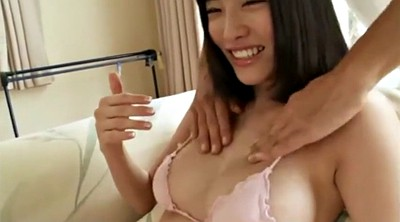 Japanese softcore, Masturbation japanese, Asian compilation