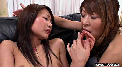 Japanese young, Asian lesbian, Lesbian asian, Japanese lesbians