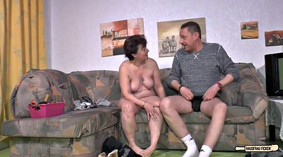 German bbw, Bbw mature
