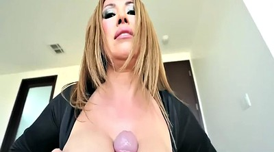 Asian mature, Kianna dior