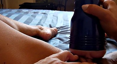 Mature hairy, Mature clit, Hairy big clit