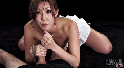 Japan, Japanese massage, Japan massage, Japanese handjob, Handjob japan, Asian cumshot