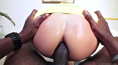 Mandingo, Kenzie taylor, Monster cock, Black on blondes, Black monster tits