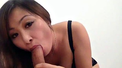 Chinese, Chinese blowjob, Chinese f, Chinese b